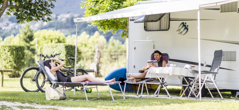 Camping_riviera_caldonazzo_021