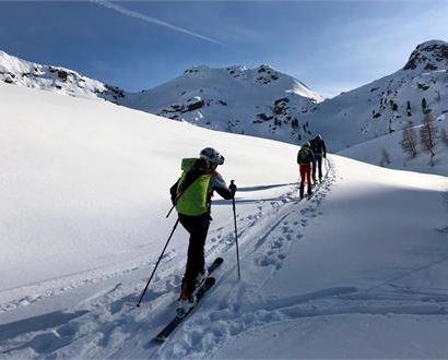 scialpinismo-nassere-2019