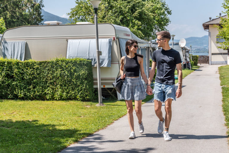 Camping Riviera - Long Stayjpg